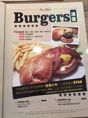 台北內湖House Bistro 好適廚坊早午餐Menu:IMG_0280.JPG
