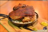 台北市內湖MASTRO Cafe:DSC_7266.JPG