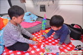 老官道休閒農場露營區:DSC_1253.JPG
