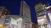 大阪梅田飯店:08.jpg