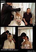 宏志婚禮攝影紀錄:DSCF3212.JPG