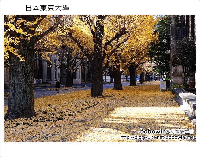 [ 日本東京自由行 ] Day4 part3 東京大學:DSC_0620.JPG