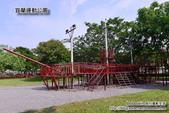 2014.08.09 宜蘭運動公園:DSC_4681.JPG