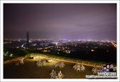 花蓮向陽山夜景餐廳:DSC_0543.JPG
