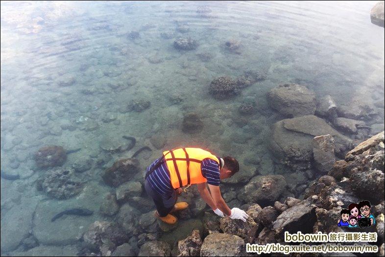 澎湖北海秘涇的漂流Day1:IMG_1154.JPG