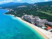 沖繩海濱飯店:11_谷茶灣Rizzan海洋公園飯店 (Rizzan Sea-Park Hotel Tancha Bay).jpg