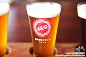 吉姆老爹啤酒工場:DSC_8747.JPG