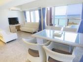 沖繩海濱飯店(美國村、宜野灣、沖繩南部):海濱公寓 (Beachside Condominium)_03.jpg