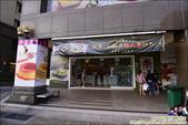 高鐵假期 台南奇美博物館、花園夜市一日遊 :DSC_3079.JPG