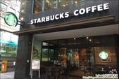 內湖咖啡廳:IMG_5853.JPG