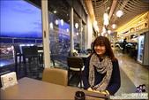 台北內湖漾客日式料理:DSC_7954.JPG