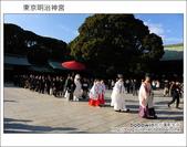 日本東京之旅 Day3 part5 東京原宿明治神宮:DSC_0005.JPG