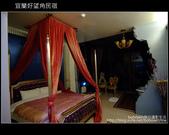 [ 景觀民宿 ] 宜蘭太平山民宿--好望角:DSCF5682.JPG