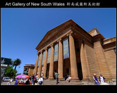 [ 澳洲 ] 雪梨新南威爾斯美術館 Art Gallery New of South Wales :DSCF5386.JPG
