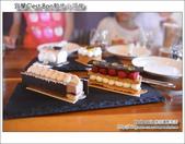 宜蘭C'est Bon散步小河岸法式甜點:DSC_9589.JPG
