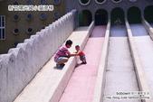 新竹陽光國小溜滑梯:DSC_0772.JPG