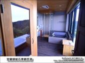 宜蘭頭城蜻蜓石景觀民宿&下午茶:DSC_7776.JPG