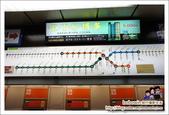 日本九州福岡機場交通+JR PASS購買:DSC07639.JPG