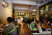 台北內湖House Bistro 好適廚坊早午餐:DSC09688.JPG