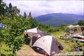 新竹五峰無名露營區:DSC_4745.JPG