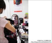 2011.10.01 文彥&芳怡 文定攝影記錄:DSC_6169.JPG
