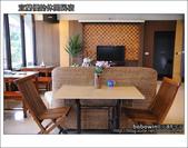 2011.10.16 宜蘭優的休閒民宿:DSC_8560.JPG