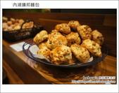 2012.03.10 內湖擴邦麵包:DSC00641.JPG