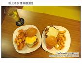 2012.06.02 新北市板橋無敵漢堡:DSC_5913.JPG
