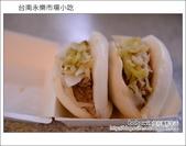 2013.01.26 台南永樂市場小吃:DSC_9674.JPG