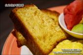 台北世多利咖啡早午餐:DSC_6268.JPG
