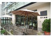 古斯特義式餐廳下午茶:DSCF0051.JPG