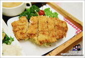 花蓮向陽山夜景餐廳:DSC_0552.JPG