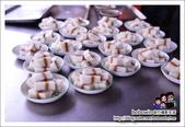 西螺油蔥粿:DSC_4306.JPG