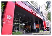 台北內湖Fatty's義式創意餐廳:DSC_7087.JPG