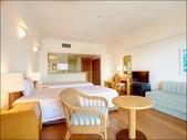 沖繩海濱飯店:02_沖繩MAHAINA健康度假飯店 (Hotel Mahaina Wellness Resorts Okinawa) 06.jpg