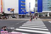 廣島本通商店街:DSC_0468.JPG
