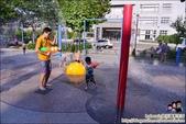 苗栗市府廣場噴泉戲水池:DSC_6615.JPG