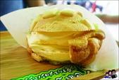 世界第二好吃波蘿麵包:IMG_3475.JPG