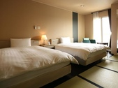 東京淺草飯店:019.jpg