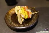 台北內湖漾客日式料理:DSC_7971.JPG