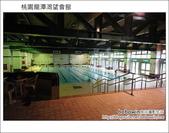 2012.03.30 桃園龍潭渴望會館:DSC_8211.JPG