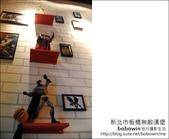 2012.06.02 新北市板橋無敵漢堡:DSC_5929.JPG