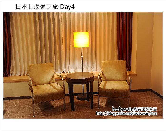 [ 日本北海道 ] Day4 Part3 狸小路商店街、山猿居酒屋、大倉酒店:DSC_9541.JPG