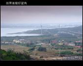 [ 苗栗 ] 後龍好望角-看大風車:DSCF1131.JPG