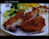 [ 特色餐館 ] 高雄何師傅排骨飯:DSCF1707.JPG