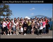 [ 澳洲 ] 雪梨皇家植物園 Sydney Royal Botanic Gardens:DSCF5111.JPG