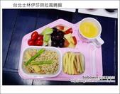 台北士林伊莎貝拉風晴館:DSC_0884.JPG