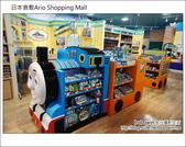 Day3 Part7 倉敷Ario shopping Mall:DSC05061.JPG