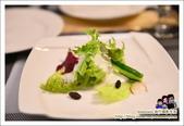 台北內湖Fatty's義式創意餐廳:DSC_7153.JPG