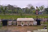 老官道休閒農場露營區:DSC_0793.JPG
